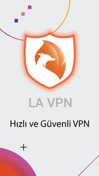 La VPN gönderen