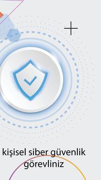 La VPN Ekran Görüntüsü 5