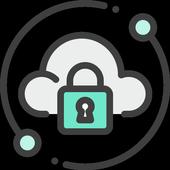 Try2Catch VPN icon