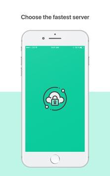 Try2Catch VPN poster