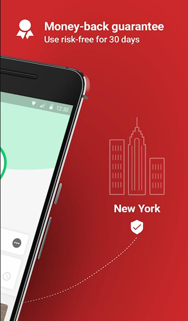 Super ExpressVPN - Best Android VPN School proxy for Android