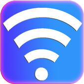 APK VPN icon