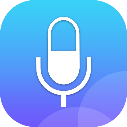 Download voice recorder For Android 2021