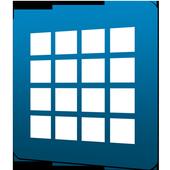 BPM Tap Free иконка