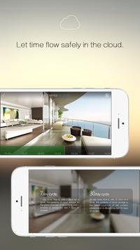Eye4 Screenshot 4