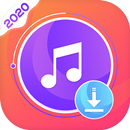 Best Free Mp3 Music Downloader 2020 APK Android