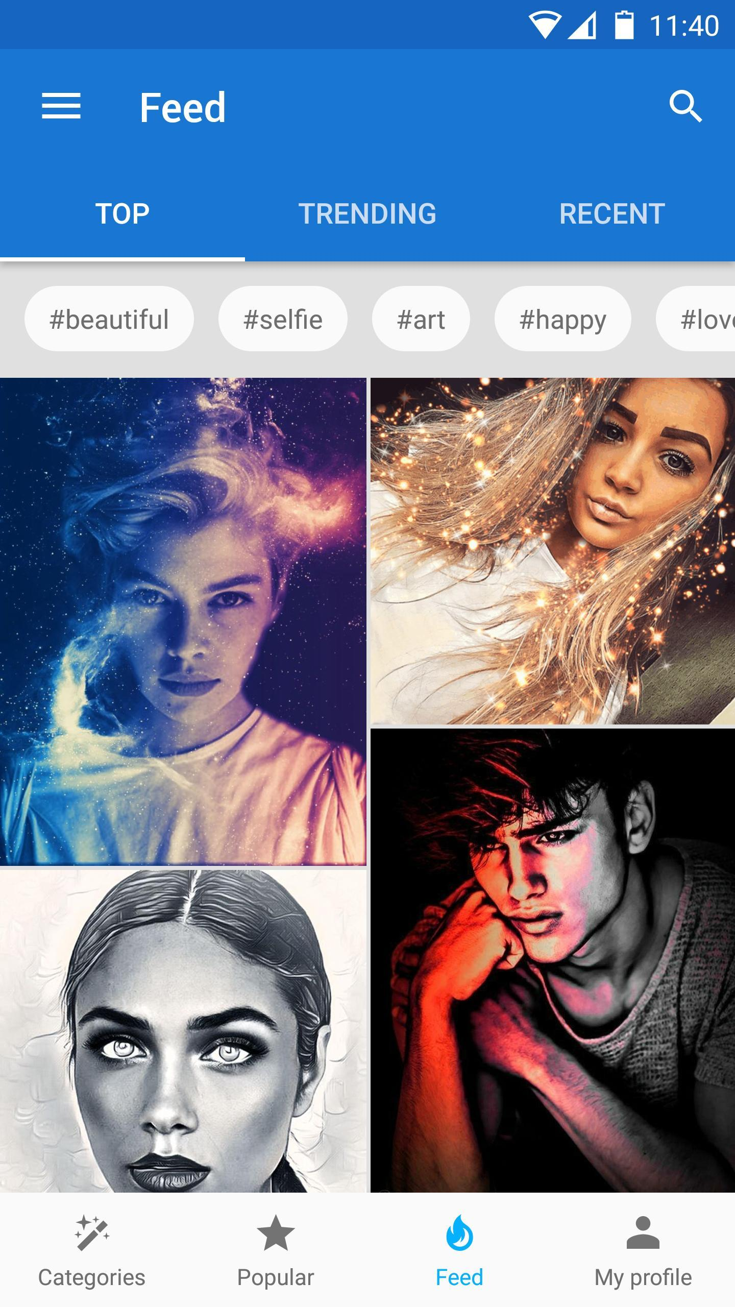 photo lab pro apk free download for iphone
