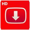 ikon Video Thumbnail