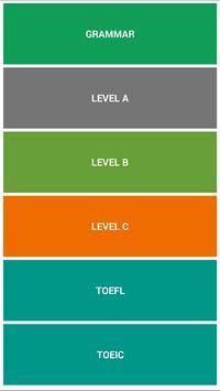 English Proficiency Test screenshot 6