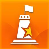 LSQSVN icon