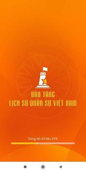 LSQSVN poster