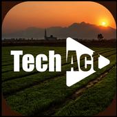 TechAct icon