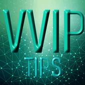 VVIP Betting Tips icon