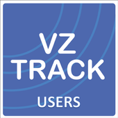 VZTrack icon