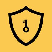 VPN Master ikon