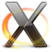 XServer XSDL Zeichen