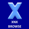 Xnx Browse:Soical Video Downloader,Unblock Sites APK