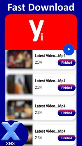 Download                          x🔥 xnBrowse:Social Video Downloader,Unblock Sites                      Apk For Android