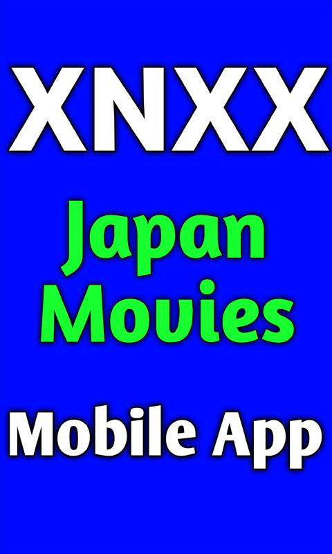 Xnxx Mobile