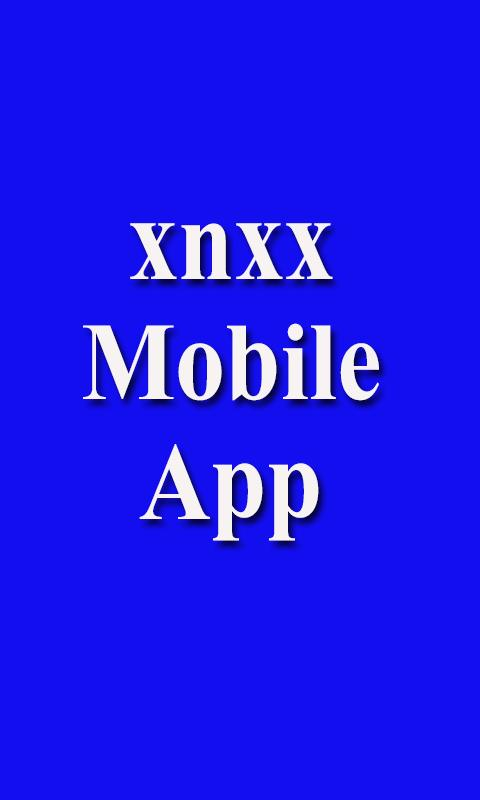 Www Xnxx Com Mobile