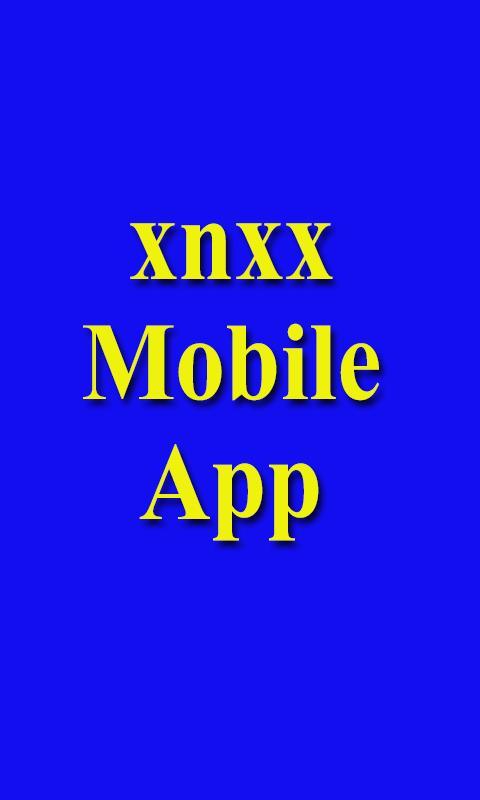 Xnxx 1