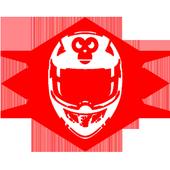 B-JEK DRIVER icon