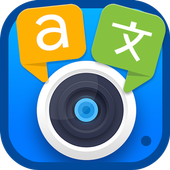 Photo Translator - translate pictures by camera v8.2.3 (Pro) (Unlocked) (All Versions) (37.5 MB)