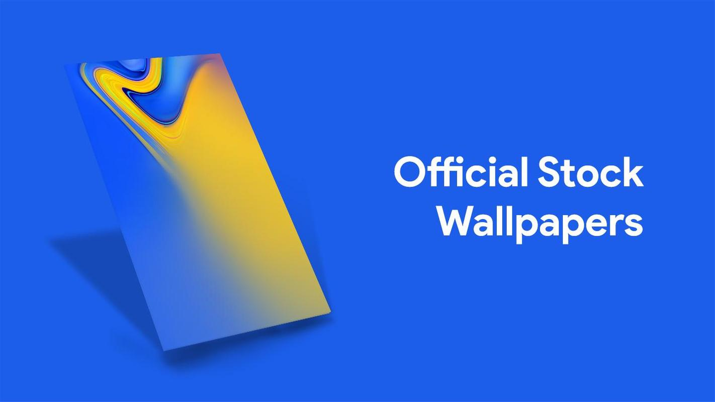 Theme For Galaxy J6 Plus Galaxy J4 Plus For Android Apk Download