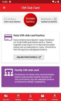 cm-cosmetic market screenshot 3