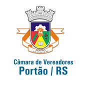 Câmara de Vereadores de Portão icon