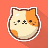 Manga Cat - Best Free Manga Reader Online, Offline