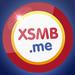 XSMB - Kết quả xổ số miền Bắc minh ngọc hôm nay