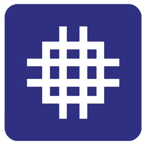 CPU Identifier Pro