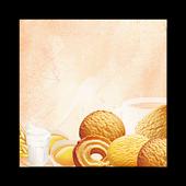Ảnh nền Đồ ăn - Điện thoại Đẹp icon