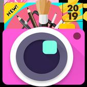 Photo Studio 2019: Collage Maker&Pic Editor XX LAB icon