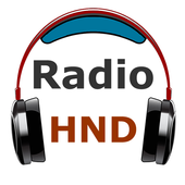 Radio Honduras + 30,000 World Radio icon