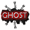 Ultimate Ghost Detector (real EMF, EVP recorder) 圖標