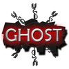 Ultimate Ghost Detector (real EMF, EVP recorder) ícone