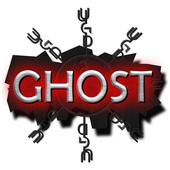 Ultimate Ghost Detector (real EMF, EVP recorder) simgesi