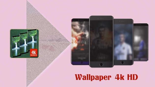 wallpapers like - (Backgrounds 4k ) screenshot 1