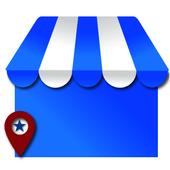 YorStore icon