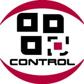 QRControl IMAGINADS icon