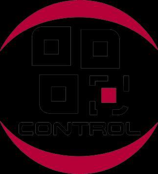 QRControl IMAGINADS poster
