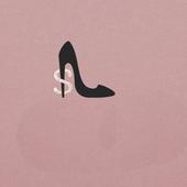 Как стать успешным, богатым и уверенным человеком icon