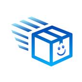 HelloPaket icon