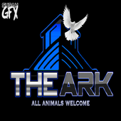 The Ark All Animals Welcome icon
