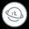 HTTP Custom icon