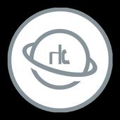 ikon HTTP Custom
