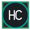 HTTP Custom biểu tượng