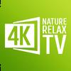 4K Nature Relax TV biểu tượng